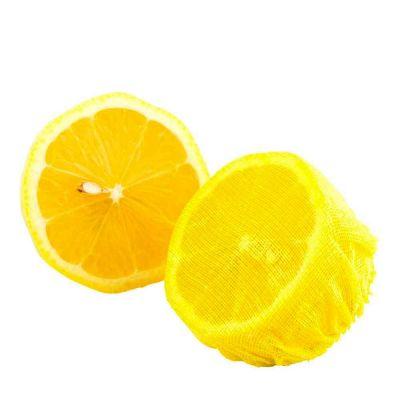 Filtri per limone lime agrumi Ø 6,5 cm in cotone