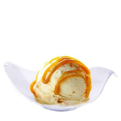 Monoporzioni Triangolo con gelato