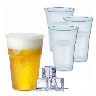 Bicchieri Cristal DOpla Diamant