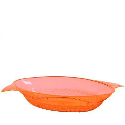 Barchetta Gondola fingerfood arancio