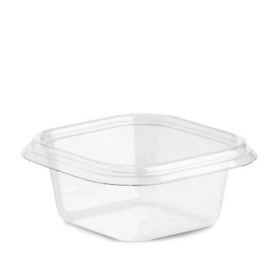 Vaschette per alimenti Poloplast Polo80