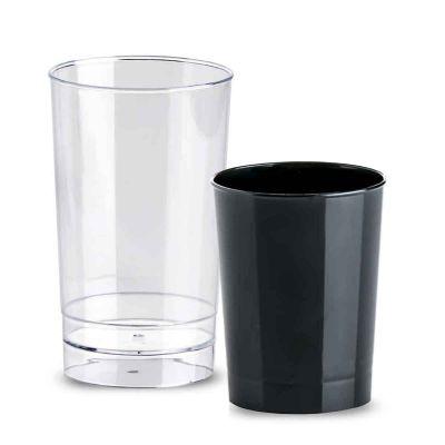 Bicchierini monoporzione Tubito