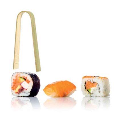 Clipper per sushi